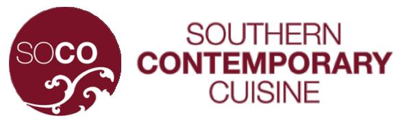 SOCO Thornton Park Logo
